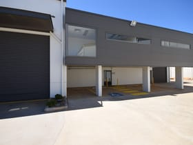 Industrial / Warehouse commercial property for lease at 7-9 Gardner Court - Unit 4C Wilsonton QLD 4350