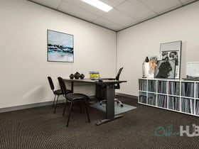 Offices commercial property for lease at 120/135 Bamfield Road Heidelberg Heights VIC 3081