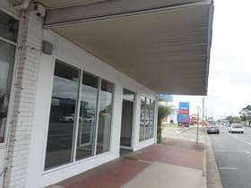 Medical / Consulting commercial property for lease at 137 Sydney Street Mackay QLD 4740