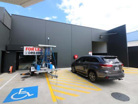 Industrial / Warehouse commercial property for lease at Tenancy 124/122a-124 Main North Road Prospect SA 5082