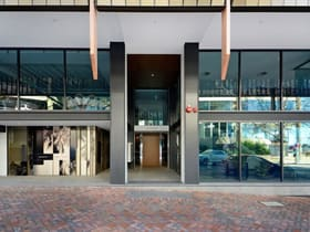 Offices commercial property leased at Lot 17/77-79 South Perth Esplanade South Perth WA 6151