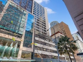 Retail commercial property for lease at Suite 14.03, Level 14/109 Pitt Street Sydney NSW 2000