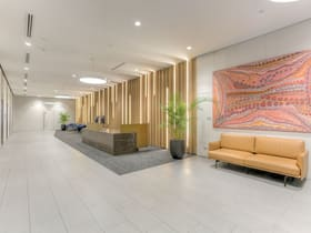 Medical / Consulting commercial property for lease at Suite 14.03, Level 14/109 Pitt Street Sydney NSW 2000