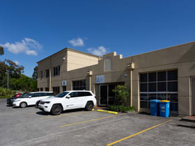 Showrooms / Bulky Goods commercial property for lease at 19/10 Gladstone Road Castle Hill NSW 2154