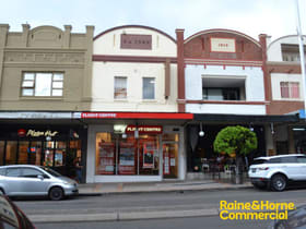 Offices commercial property for lease at 234 Marrickville Road Marrickville NSW 2204