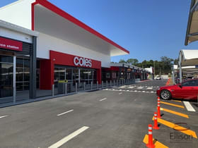 Shop & Retail commercial property for lease at Shop 9/329 Gardner Road Rochedale QLD 4123