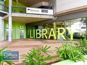 Medical / Consulting commercial property for lease at T2/86 Thuringowa Drive Thuringowa Central QLD 4817