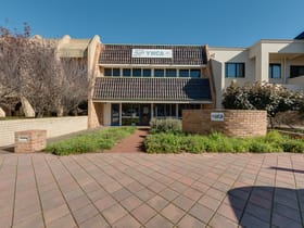 Offices commercial property for lease at Level 1/179 Main Street Osborne Park WA 6017