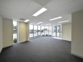 Industrial / Warehouse commercial property for lease at 25 Enterprise Circuit Carrum Downs VIC 3201