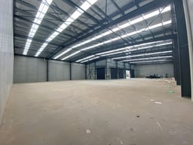 Industrial / Warehouse commercial property for lease at 25 Furlong Street Cranbourne West VIC 3977