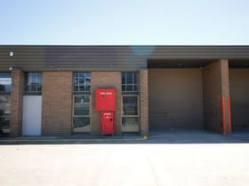 Industrial / Warehouse commercial property for lease at 2/95 Dorset Road Ferntree Gully VIC 3156
