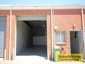 Offices commercial property for lease at 5/13-15 Storie Street Clontarf QLD 4019