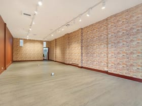 Retail commercial property for lease at Shop 2, 122-132 Hunter Street Newcastle NSW 2300