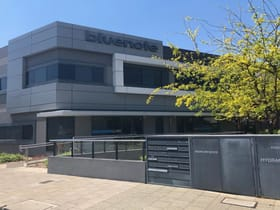 Offices commercial property for lease at 17 & 18/162 Colin Street West Perth WA 6005