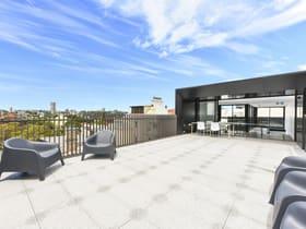 Offices commercial property for lease at 52 Kellett Street Darlinghurst NSW 2010