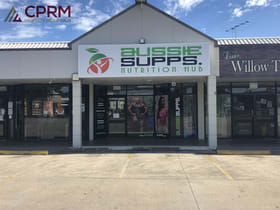 Offices commercial property for lease at 6/140 Morayfield Road Morayfield QLD 4506