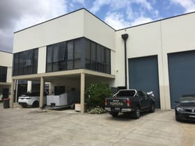 Factory, Warehouse & Industrial commercial property for lease at 25/205-213 Port Hacking Road Miranda NSW 2228