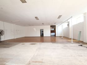 Retail commercial property for lease at 49 Howarth Street Wyong NSW 2259