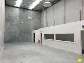 Industrial / Warehouse commercial property leased at Unit 2/236-244 Edwardes Street Reservoir VIC 3073