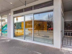 Offices commercial property for lease at 74 Douglas Parade Williamstown VIC 3016