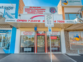 Retail commercial property for lease at 286 Station Street Lalor VIC 3075