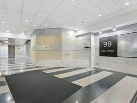 Medical / Consulting commercial property for lease at Suite 3.04, Level 3/99 York Street Sydney NSW 2000