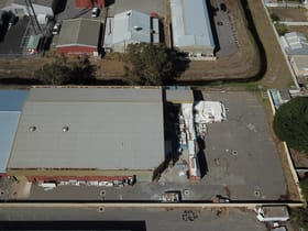 Industrial / Warehouse commercial property for lease at 2 & 3/26 Boag Place Morley WA 6062