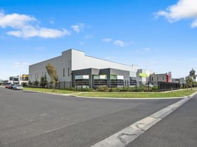 Industrial / Warehouse commercial property for lease at 222-224 Discovery Road Dandenong South VIC 3175