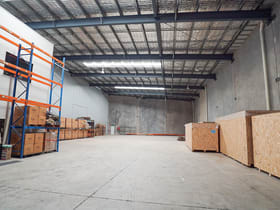 Showrooms / Bulky Goods commercial property for lease at 3/33 Kremzow Road Brendale QLD 4500