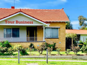 Medical / Consulting commercial property for lease at 1102 Main Road Eltham VIC 3095