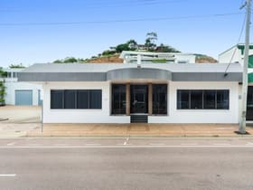 Offices commercial property for lease at 583-587 Flinders Street Townsville City QLD 4810