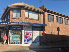 Medical / Consulting commercial property for lease at 1-2/6 Clark Street Earlwood NSW 2206