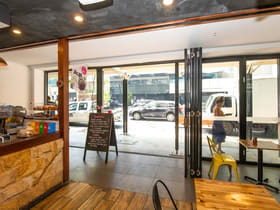 Retail commercial property for lease at Shop 2/99 Mount Street North Sydney NSW 2060