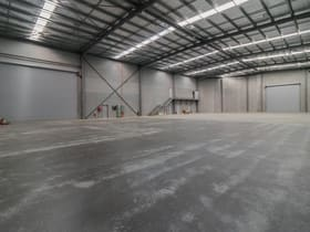 Factory, Warehouse & Industrial commercial property for lease at Building 8/463 Victoria Street Wetherill Park NSW 2164