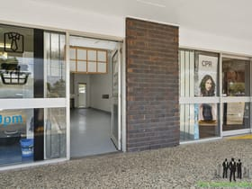 Offices commercial property for lease at 6B/2-4 Glenmay Crt Morayfield QLD 4506