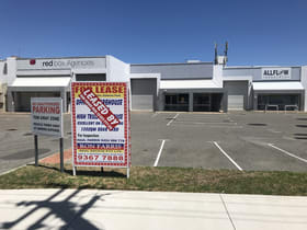 Offices commercial property for lease at 2/30 Walters Drive Osborne Park WA 6017