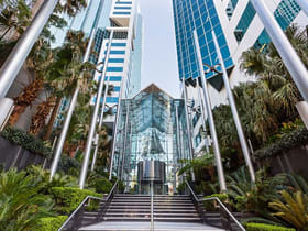 Offices commercial property for lease at 821 Pacific Highway Chatswood NSW 2067