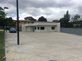 Offices commercial property for lease at 948 Ipswich Road Moorooka QLD 4105