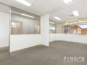 Showrooms / Bulky Goods commercial property for lease at Whole Building/45 Sydenham Road Brookvale NSW 2100