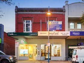 Shop & Retail commercial property for lease at 111 Church Street Brighton VIC 3186