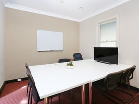 Offices commercial property for lease at 14 Dunlop Street North Parramatta NSW 2151
