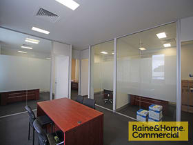 Offices commercial property for lease at 21/357 Gympie Road Strathpine QLD 4500