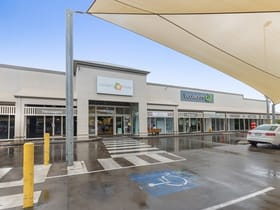 Shop & Retail commercial property for lease at 124 Charters Towers Road Hermit Park QLD 4812