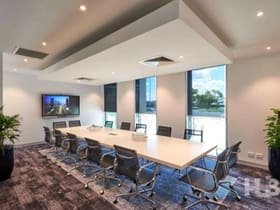 Offices commercial property for lease at 1.19/3 Clunies Ross Court Eight Mile Plains QLD 4113