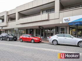 Retail commercial property for lease at Unit 3/92-94 King William Road Goodwood SA 5034