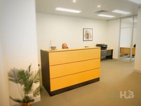 Offices commercial property for lease at SH6/296-298 Summer Street Orange NSW 2800
