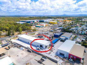 Industrial / Warehouse commercial property for lease at Building A/51 Caloundra Road Caloundra West QLD 4551