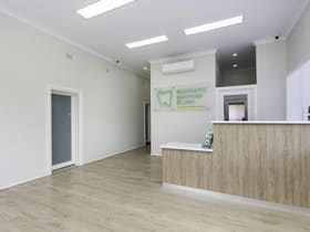 Medical / Consulting commercial property for lease at 133 Goldsmith Street Goulburn NSW 2580