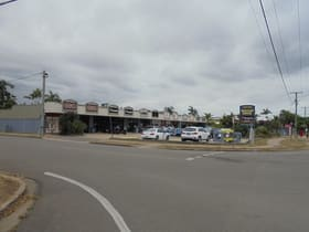 Shop & Retail commercial property for lease at 2/1463 Riverway Drive Kelso QLD 4815
