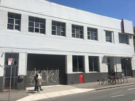 Hotel / Leisure commercial property for lease at 81 Bouverie Street Melbourne VIC 3000